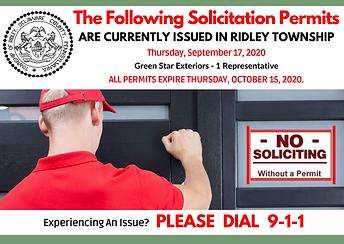 SolicitationPermits_Sept17.png