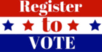 Register_to_Vote_-_VCNC.jpg