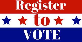 Register_to_Vote_-_VCNC.jpg