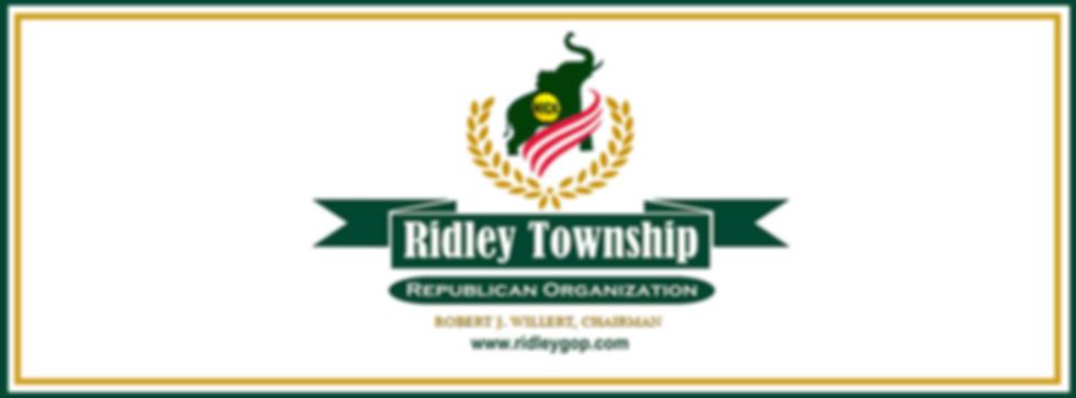 Ridley Republican Organization