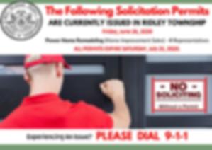 SolicitationPermits_June26.png