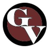 gvsd-logo.png