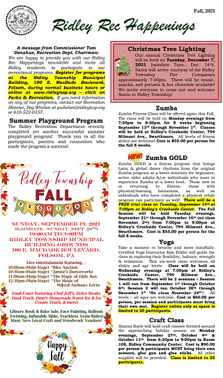 FallRecNewsletter2021.PNG