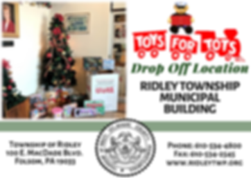 Toys for Tots 2019.png