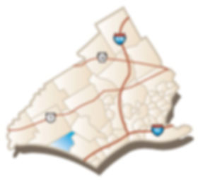 map_bethel.jpg