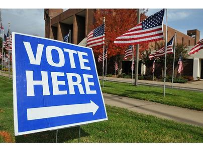Ridley Township Republican Organization