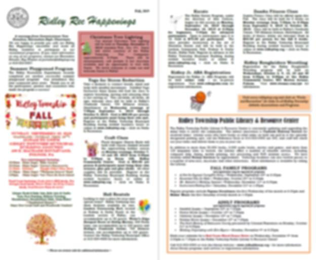 FallNewsletter_RidleyRec.png