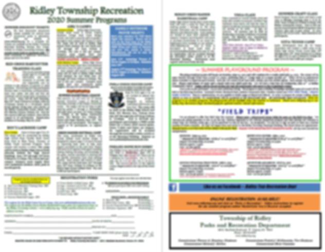 RidleySummerRecPrograms2020.png