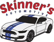 skinners-automotive-logo-parallax.png