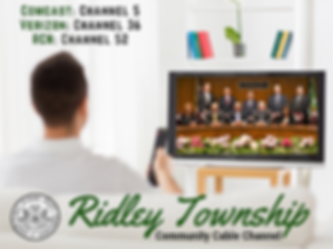 Ridley Township TV.png