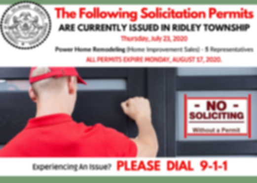 SolicitationPermits_July23.png