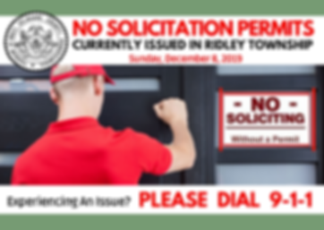SolicitationPermits_Dec8.png