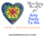 To Go Art kits (2).png