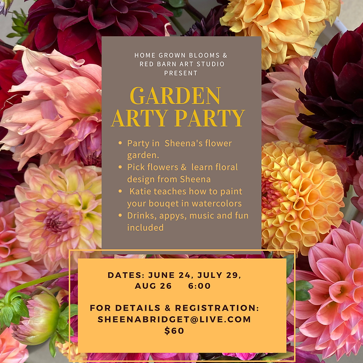 Garden arty party (3).png