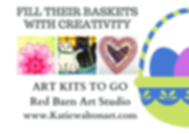 Copy of Easter art kits.png
