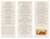 brkfst kit menu revamp.jpg