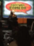 gateway comedy.jpg