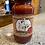 Thumbnail: Mama Mia's Red Sauce