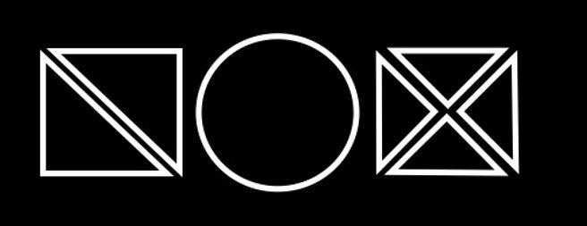 NOX LOGO DRAFT HORIZONTAL.jpg