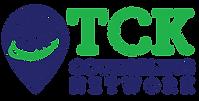 TCK Counseling LOGO_PINNED (2).png
