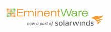 EminentWare - full size 300x88.png