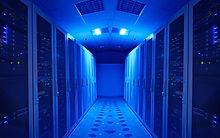 Data Center 1.jpg