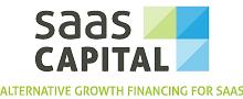 SaaS Capital.png