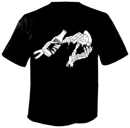 TP NoLo T-Shirt