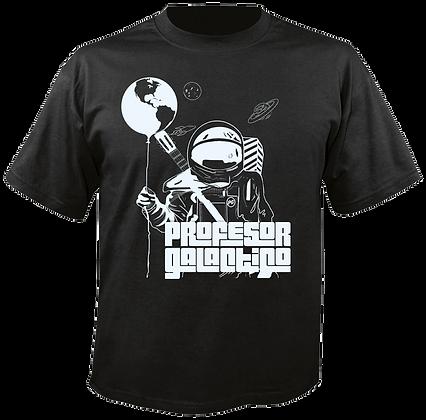 PG Earth Balloon T-Shirt