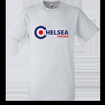 CFC Club T-Shirt
