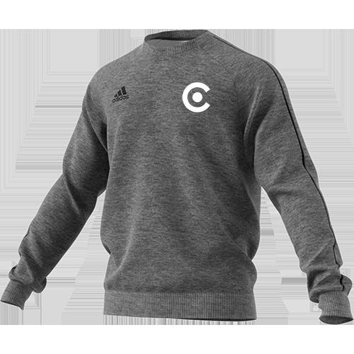 Adidas CFC sweatshirt