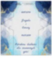 Projekt krówki weselne 13