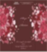 Projekt krówki weselne 8