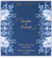 Projekt krówki weselne 17