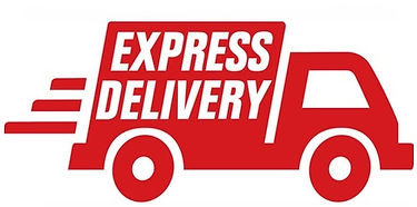 Expressowa dostawa
