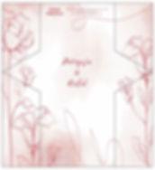 Projekt krówki weselne 14