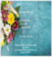 Projekt krówki weselne 21