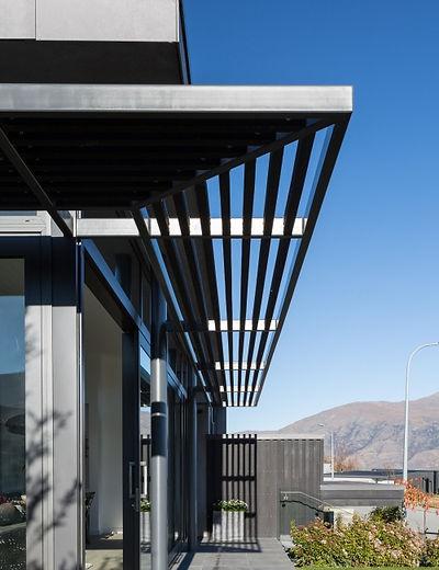Koia-Architects-Queenstown-Arrow-Town-Ne