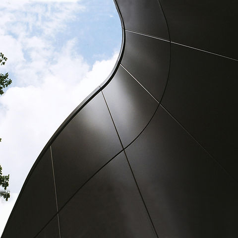 Curved-Facade-Aluminum-Panels-for-Extern