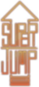 superjump_logo_update01.png
