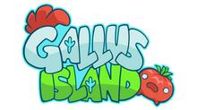 Gallus Island - Now In Development!