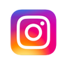 ig-icon-1.png