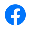 fb-icon-1.png