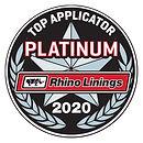2021 Top-Applicator-Plat-Rhino-Linings JPEG.jpg