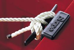 Extang Cargo Cleat Tie Down