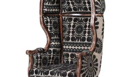 Gorgeous Porters Chair