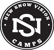 Nsv camps adrenaline