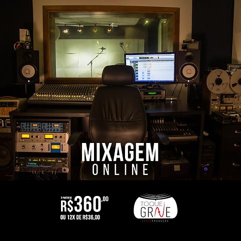 Mixagem online 2020 - 3 OK.png