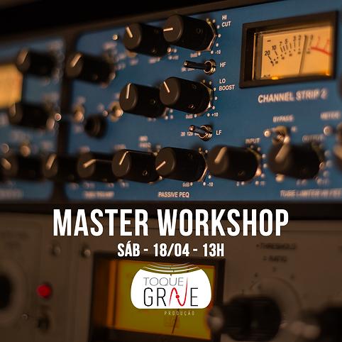master-Workshop.png
