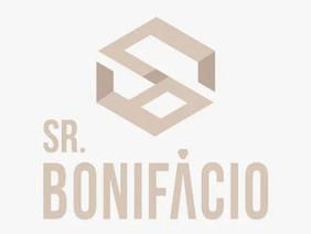 Acústico Senhor Bonifácio